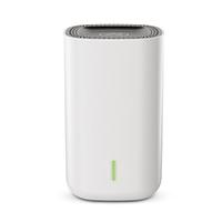 ADC-SVR122-500GB Alarm.com 8 Channel NVR - 500GB