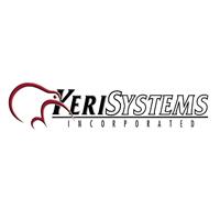 sc 1 st  DWG & DNET-ADD-CL Keri Systems Doors.Net Additional Client License
