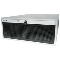 NH-4500RP-EXT-US(NA)-4T-4 NUUO 64 Channel Windows 7 Pro NVR
