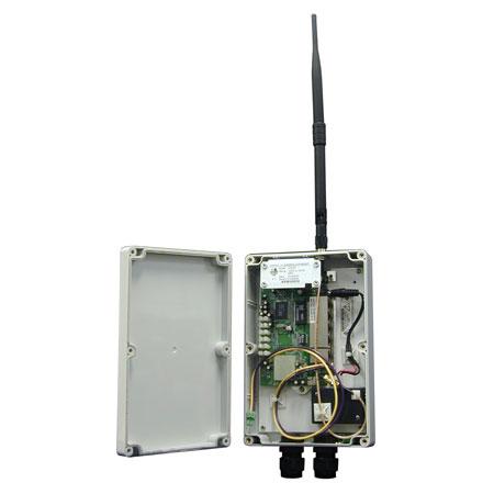 Vlrl24 Videolarm Outdoor Wireless Box 2 4ghz Wi Fi