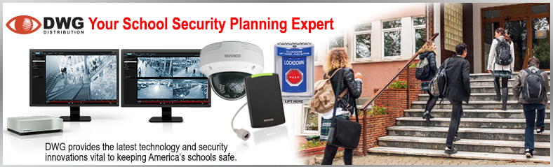 School Security Planning Expert